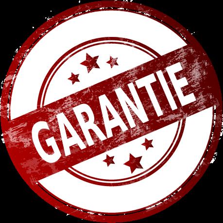 garantie-calfeutrage-rive-sud vie